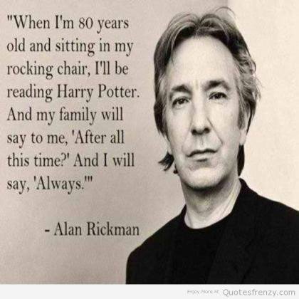 Harry-Potter-Snape-Quotes-4