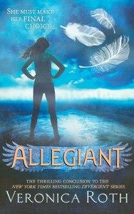 divergent-book-3-allegiant-uk-cover-1jt5kf0