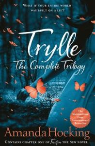 trylle-the-complete-trilogy-978144728371301