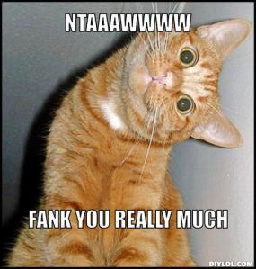 Thank-you-cat-meme-generator-ntaaawwww-fank-you-really-much-5bb7cf
