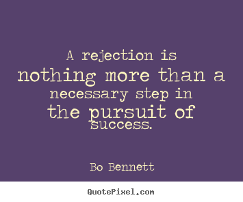 quotes-a-rejection-is-nothing_12047-0