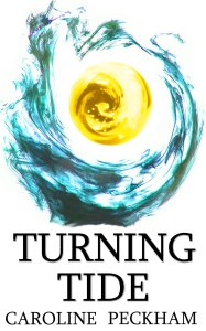 Turning Tide Coverr
