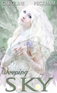 weeping-sky-cover-final-new