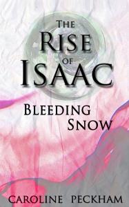 Bleeding Snow Cover Final