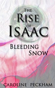 Bleeding Snow Cover Final