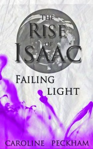 Failing Light Cover Final
