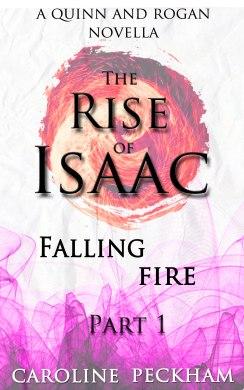 falling fire novella part 1 NEW