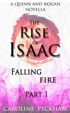 falling fire novella part 1 NEW