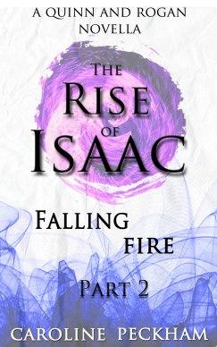 falling fire part 2 NEW