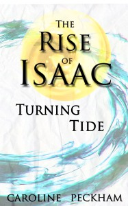 Turning Tide Cover New