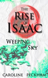 Weeping Sky Cover Final
