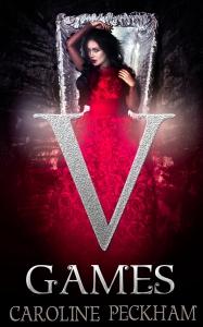 V GAMES COVER FINAL 4