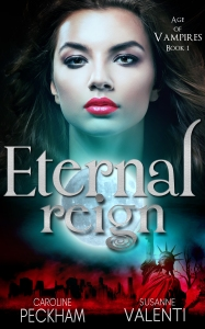 eternal reign final 2