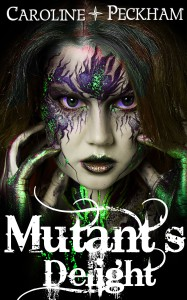 MUTANT'S DELIGHT COVER_edited-1